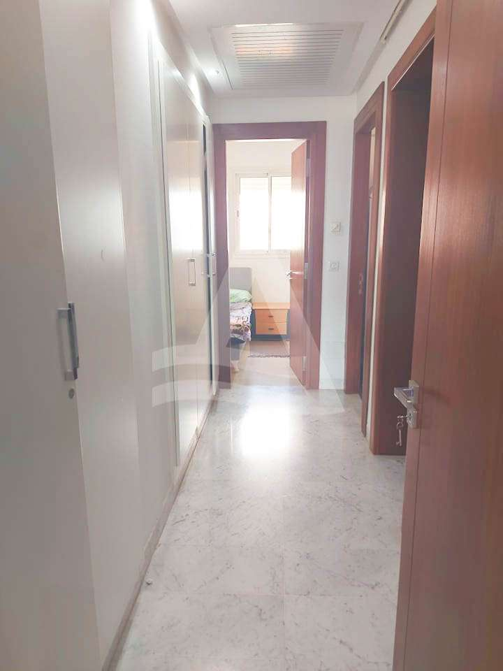 httpss3.amazonaws.comlogimoaws2656967601623318342appartement_a_louer_lac_2_6_sur_9-2