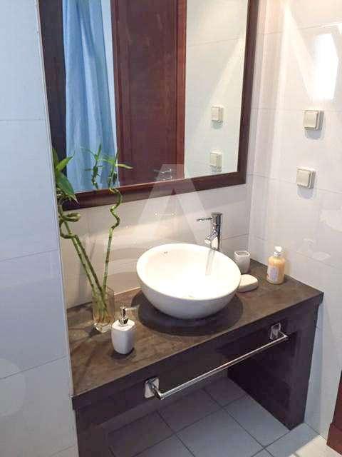 httpss3.amazonaws.comlogimoaws10439076541627487572appartement_s3_meublé_2_sur_11