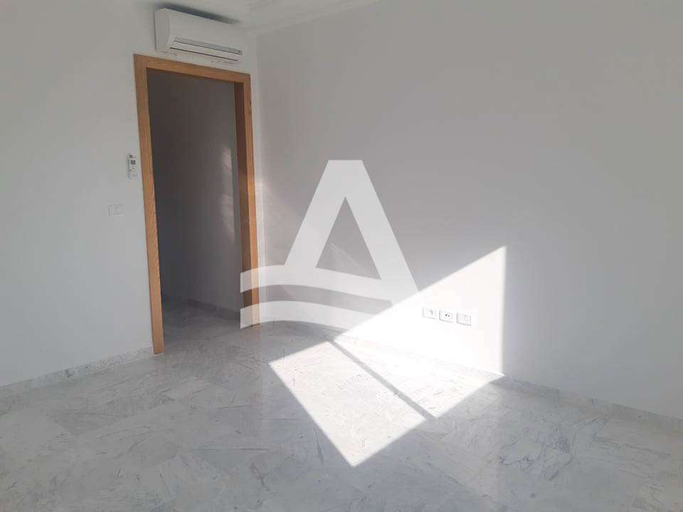 httpss3.amazonaws.comlogimoaws11627093621605536065appartement_jardin_de_carthage_5_sur_9