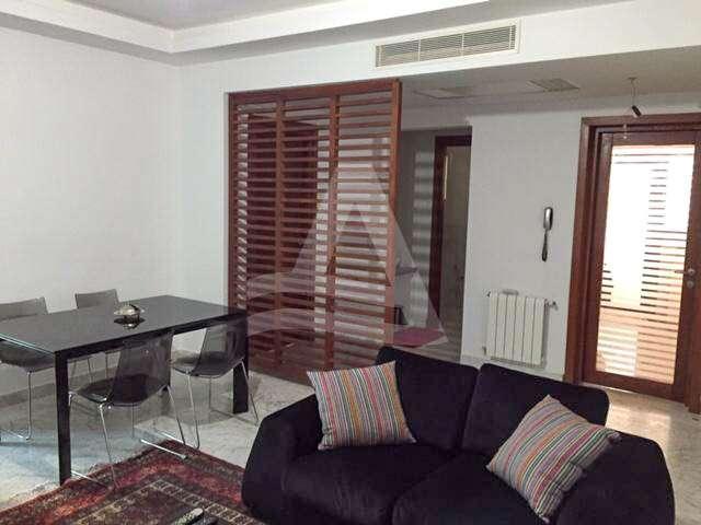 httpss3.amazonaws.comlogimoaws1451748361627487584appartement_s3_meublé_10_sur_11
