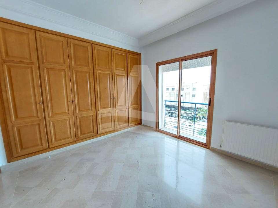 httpss3.amazonaws.comlogimoaws14592057821626101979vente_appartement_jardin_de_carthage_9_sur_10