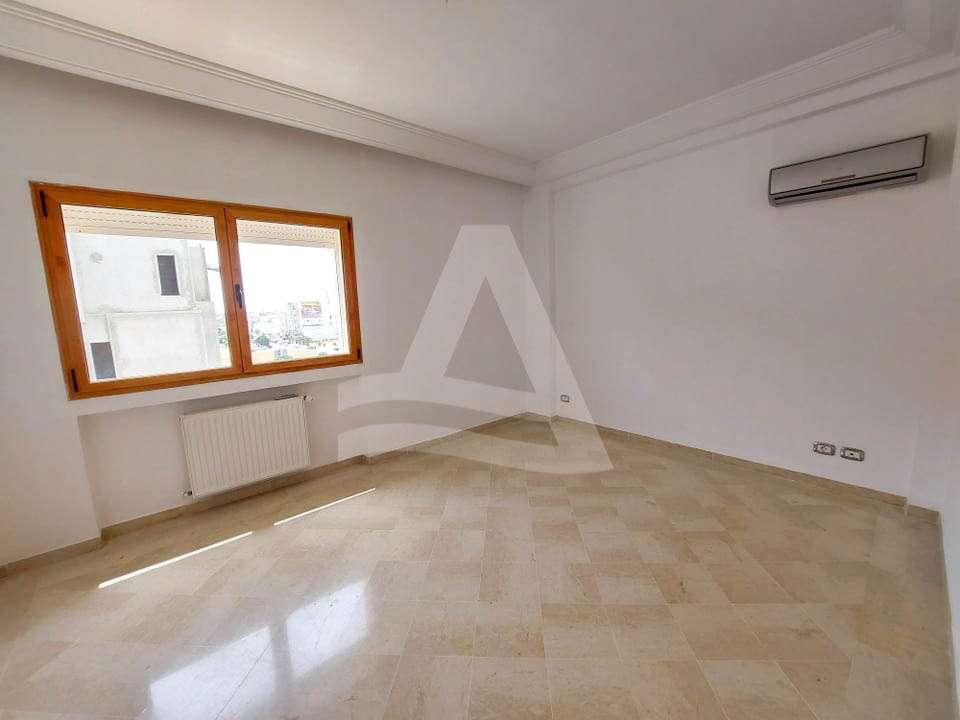 httpss3.amazonaws.comlogimoaws174472391626101978vente_appartement_jardin_de_carthage_7_sur_10