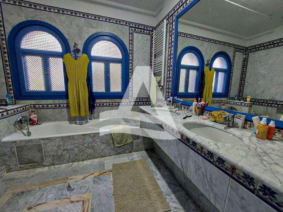 httpss3.amazonaws.comlogimoaws1953705681626076875Appartement_Marsa_Tunisie_-14