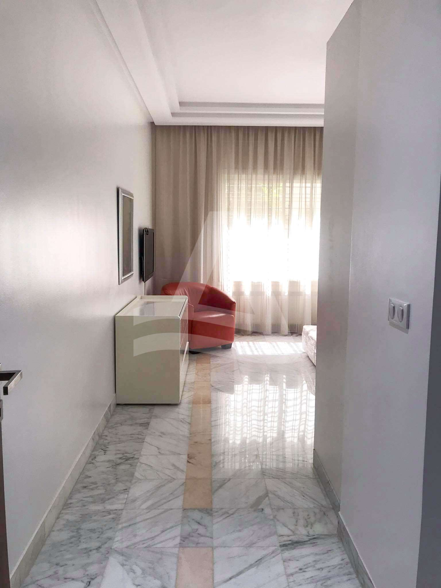 httpss3.amazonaws.comlogimoaws2760412471627484101appartement_meublé_8_sur_17