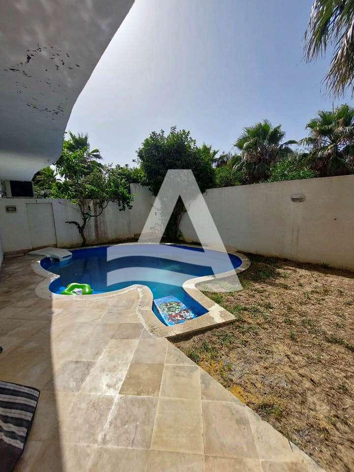 httpss3.amazonaws.comlogimoaws3898450711626954760Appartement_Marsa_Tunisie_-8