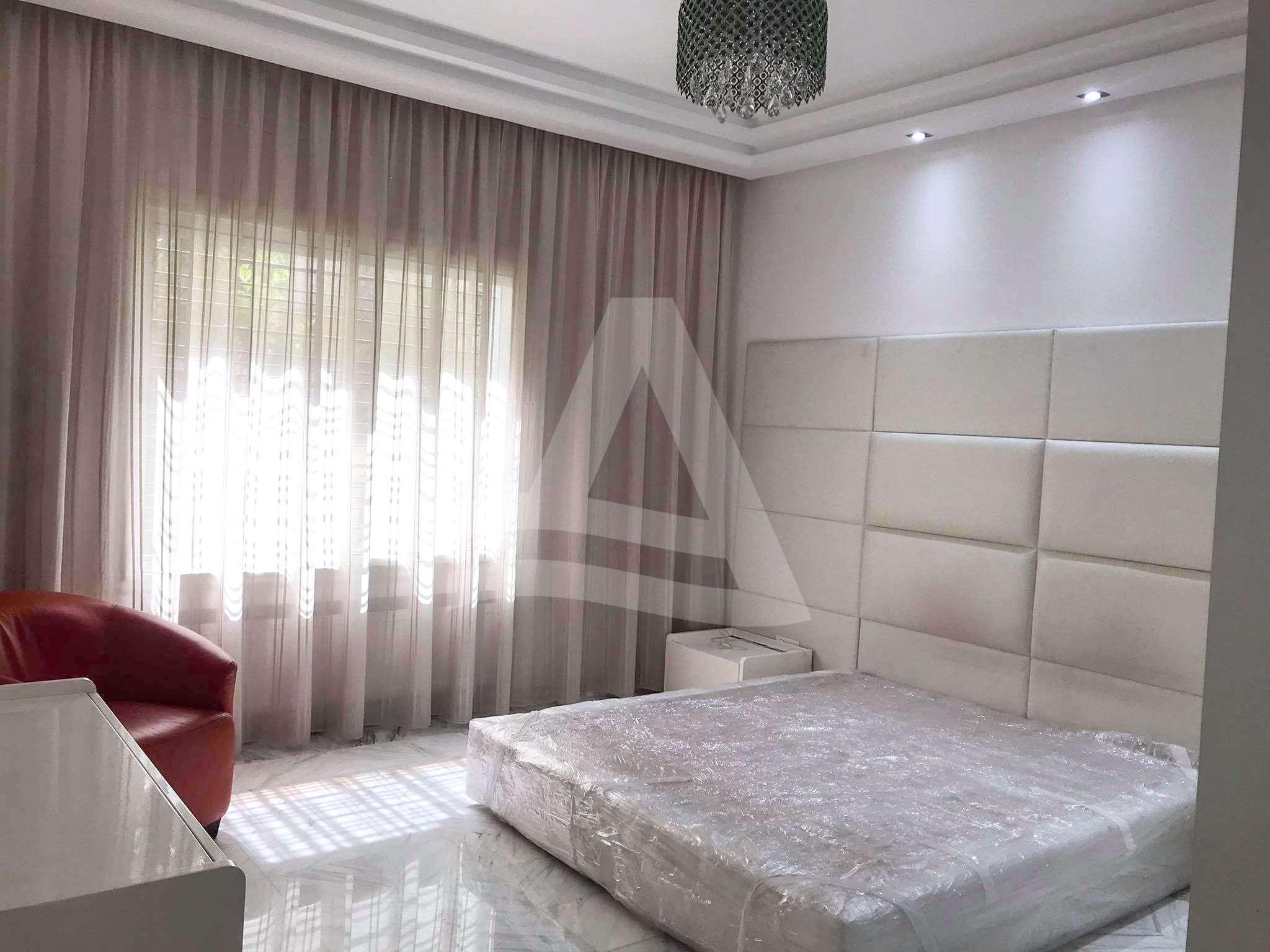 httpss3.amazonaws.comlogimoaws5207957771627484097appartement_meublé_7_sur_17