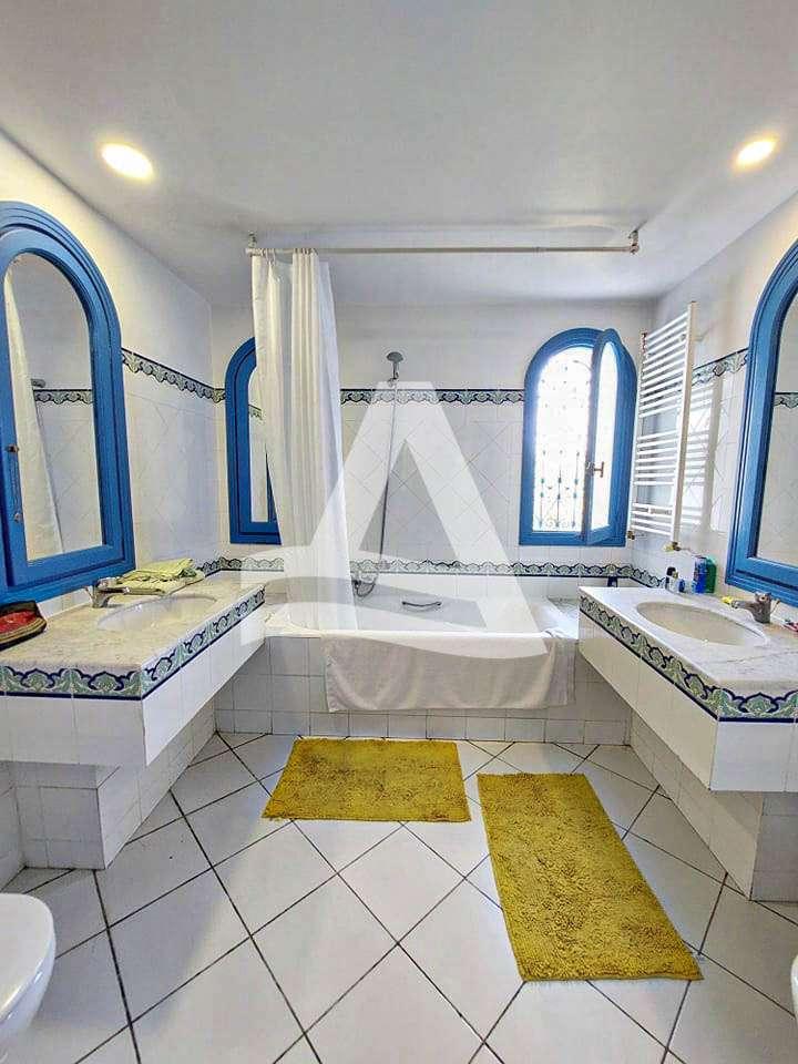 httpss3.amazonaws.comlogimoaws5291244751626076854Appartement_Marsa_Tunisie_-4