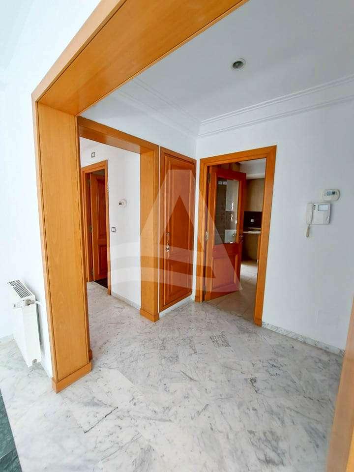 httpss3.amazonaws.comlogimoaws6548168151626101974vente_appartement_jardin_de_carthage_4_sur_10