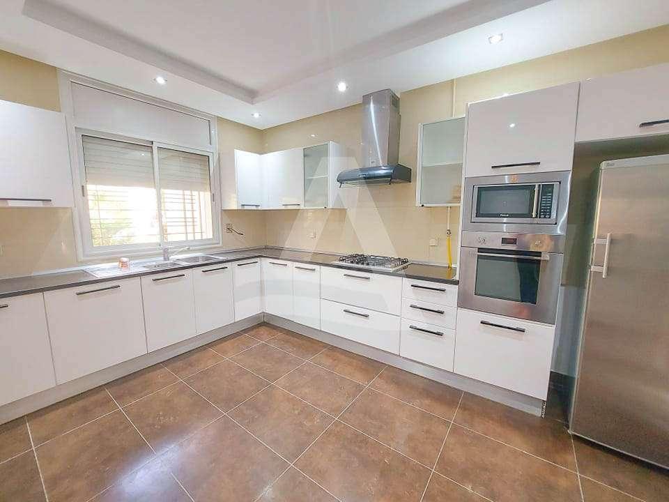 httpss3.amazonaws.comlogimoaws6550338901627484121appartement_meublé_16_sur_17