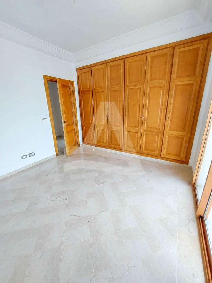httpss3.amazonaws.comlogimoaws6873369251626101978vente_appartement_jardin_de_carthage_8_sur_10