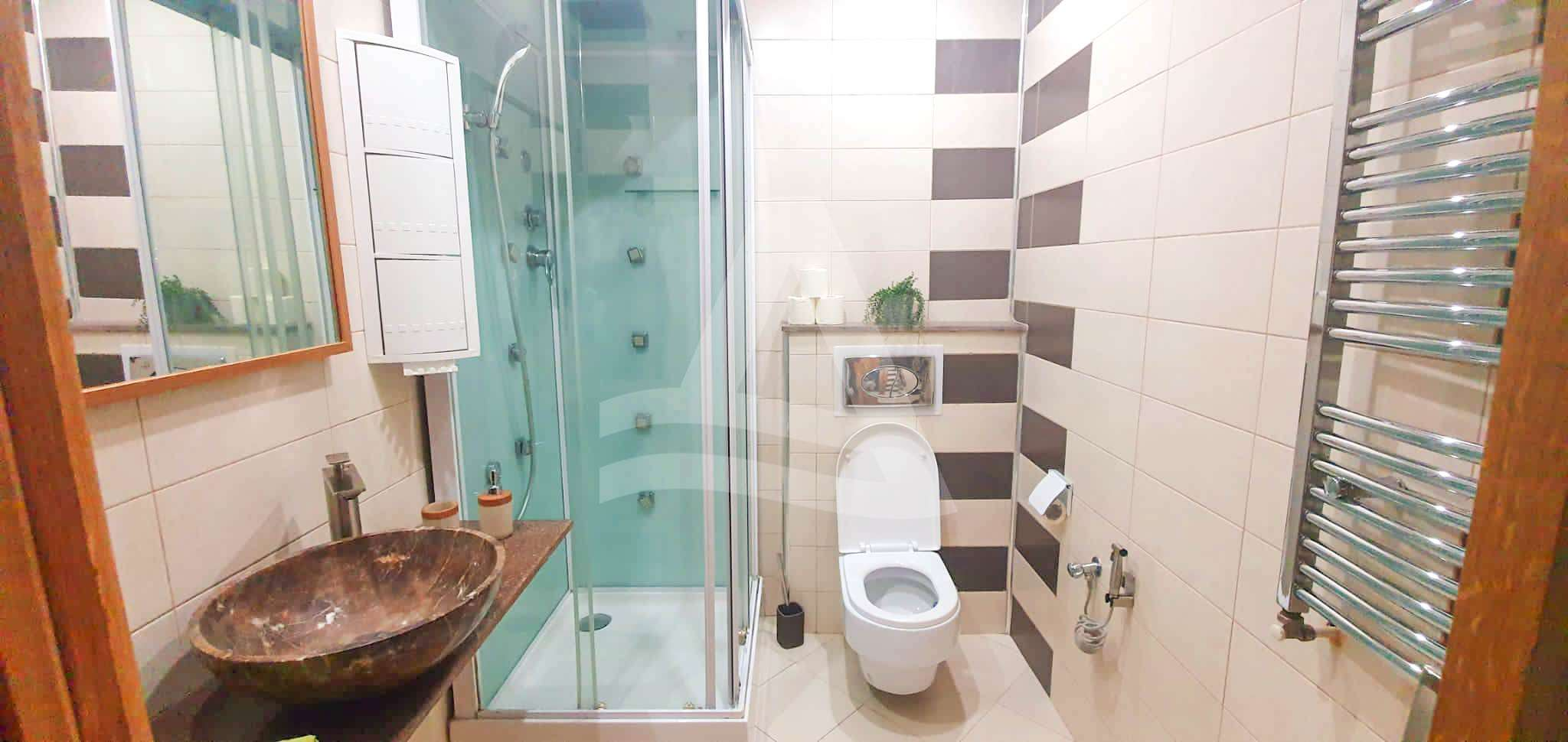 httpss3.amazonaws.comlogimoaws12151274951631090107appartement_lac_2_7_sur_8-1