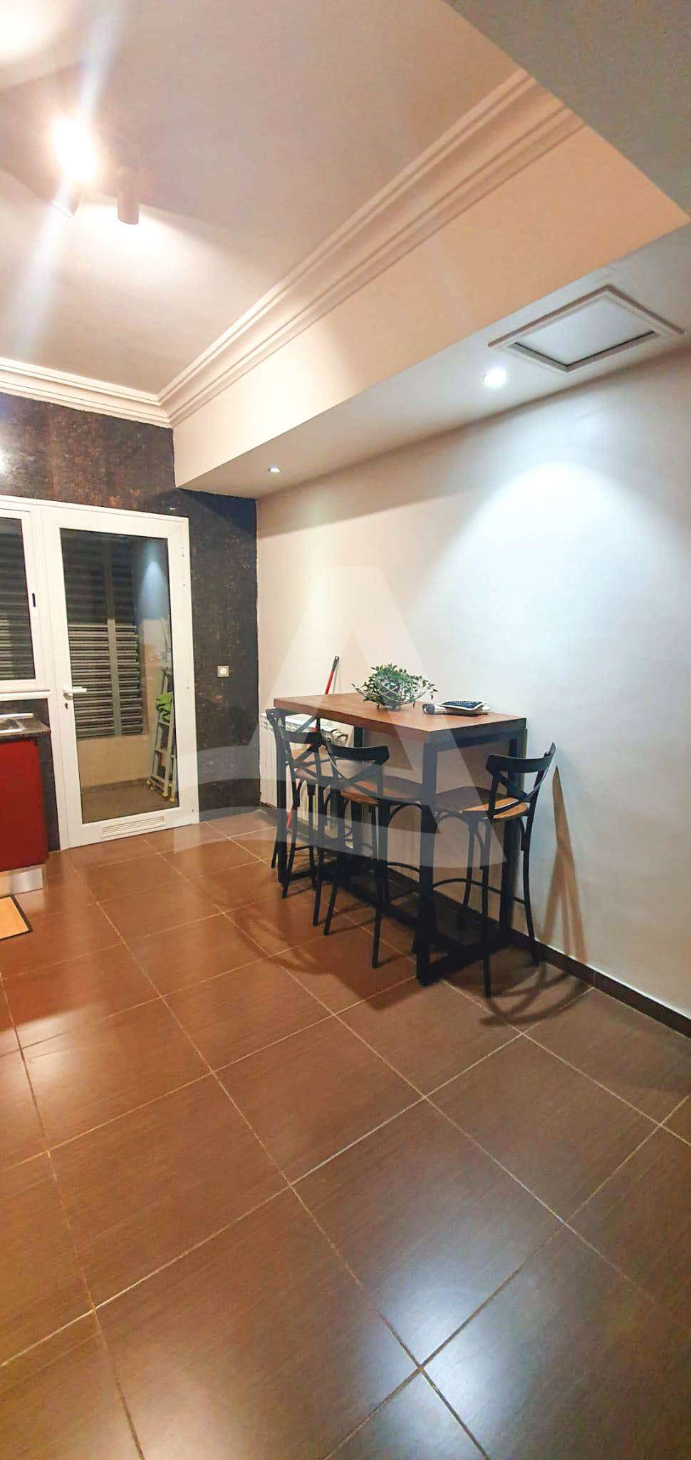 httpss3.amazonaws.comlogimoaws13470025091631090057appartement_lac_2_1_sur_8-1