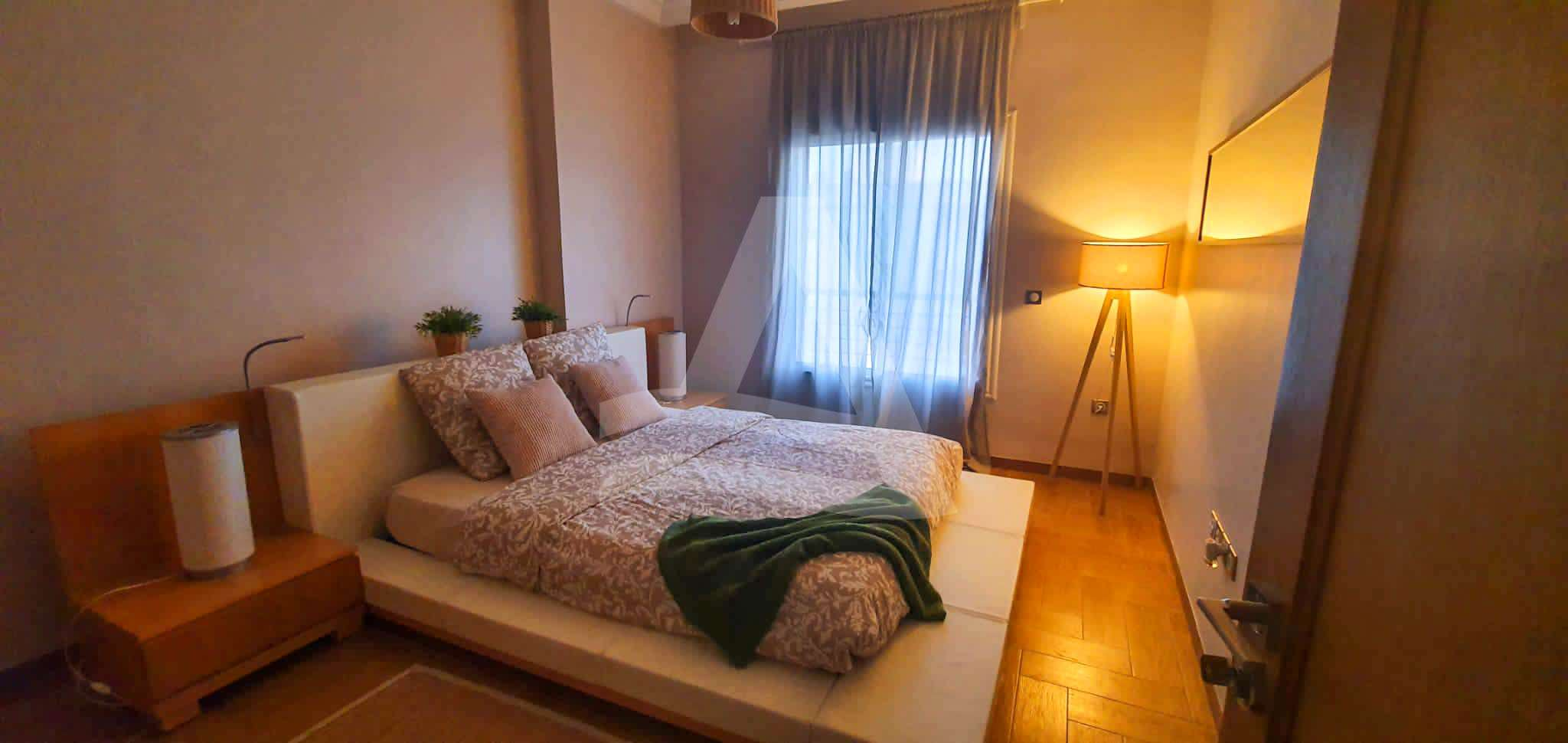 httpss3.amazonaws.comlogimoaws14098986431631090074appartement_lac_2_4_sur_8-1