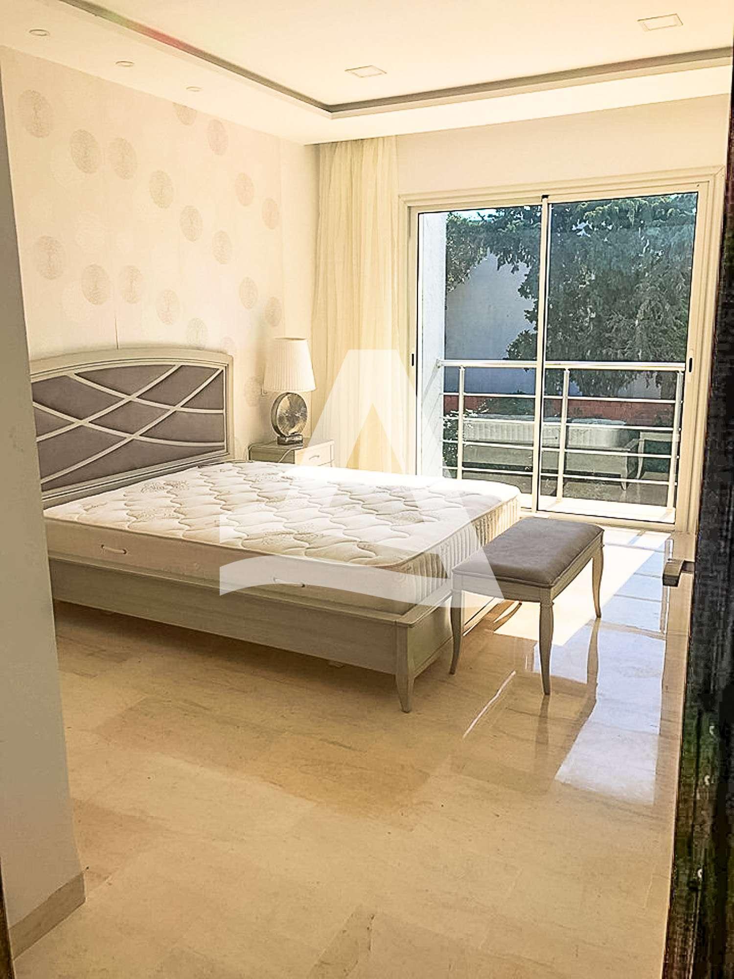 httpss3.amazonaws.comlogimoaws1548533461631174992_Arcane_immobilière_la_Marsa-_location_-_vente_la_marsa__-4_1576661103155-1
