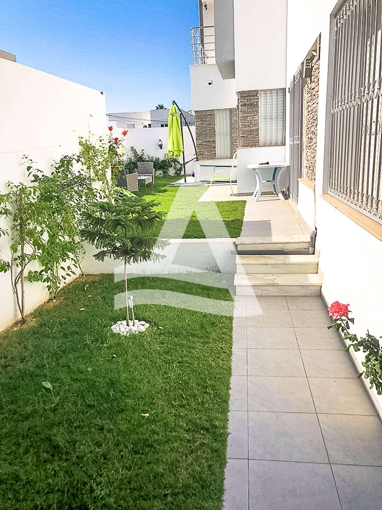 httpss3.amazonaws.comlogimoaws8276603171631112190_Arcane_immobilière_la_Marsa-_location_-_vente_la_marsa__-9_1576661103184-2